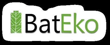 BatEko