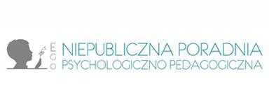 Niepubliczna Poradnia Psychologiczno-Pedagogiczna EGO