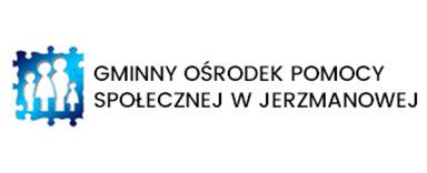 Gminny Ośrodek Pomocy Społecznej wJerzmanowej
