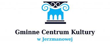 Gminne Centrum Kultury wJerzmanowej