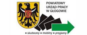 Powiatowy Urząd Pracy wGłogowie